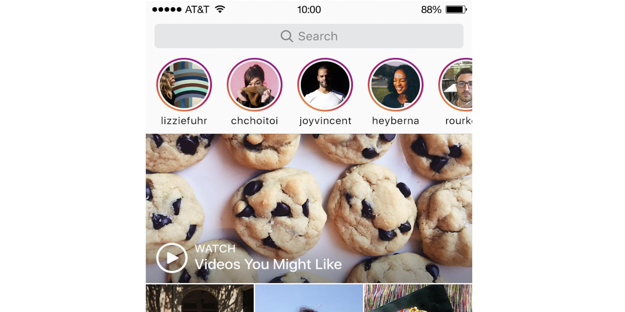 instagram-stories-explore