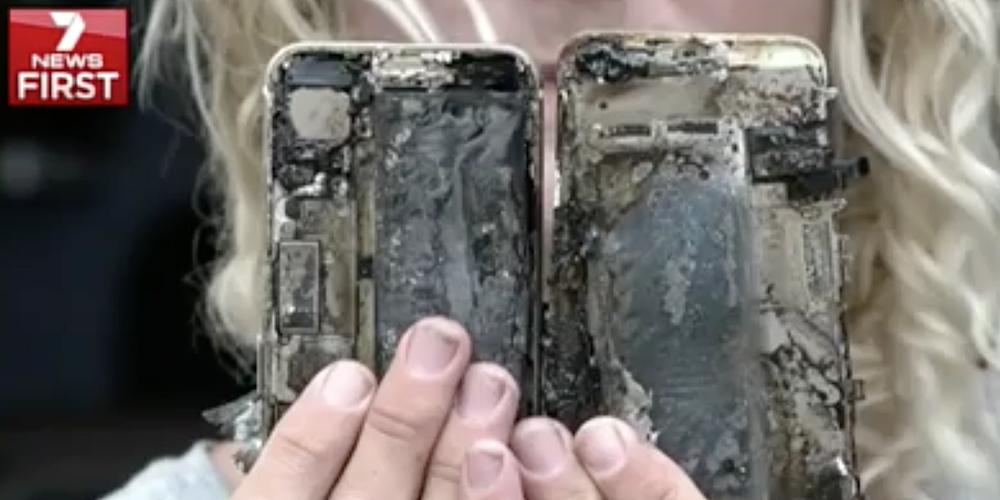 iphone-7-fire