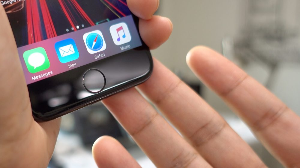 iphone-7-home-button-explained