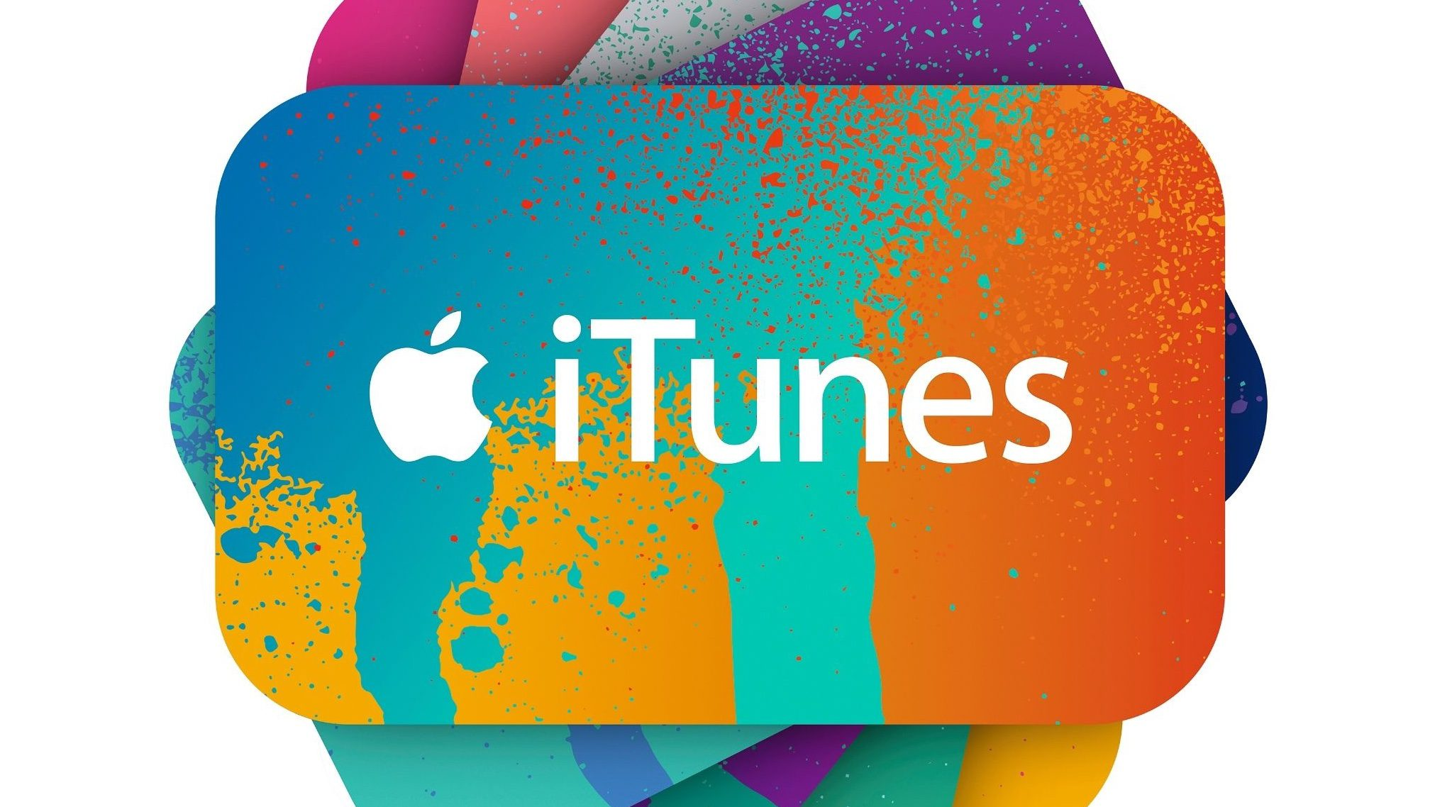 iTunes gift cards, Apple Watch Bands, and Keynote deals