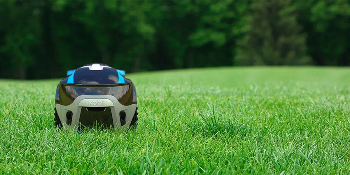 kobi-lawn-mower