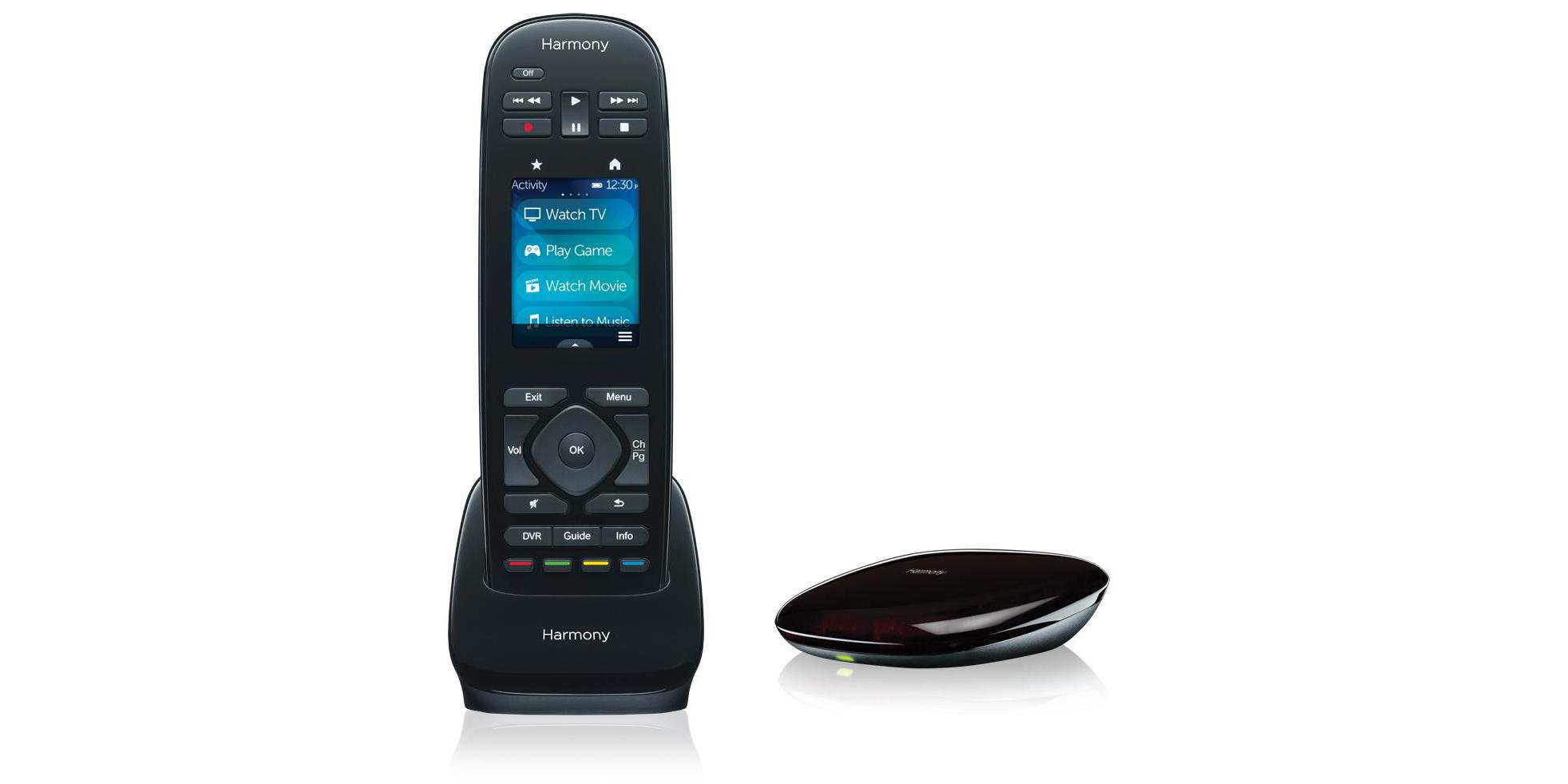 logitech-harmony-ultimate-remote