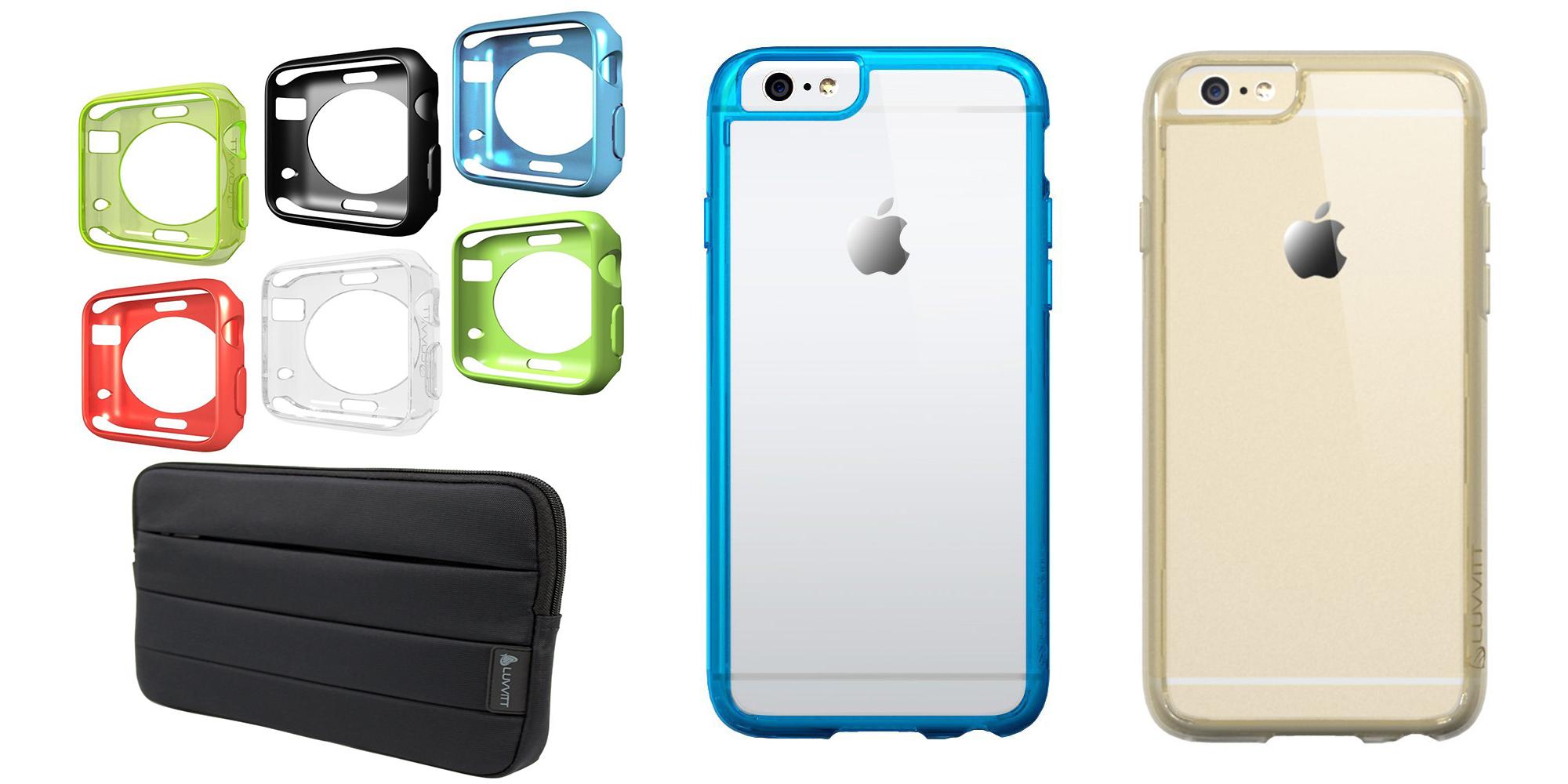 luvvit-amazon-accessory-sale