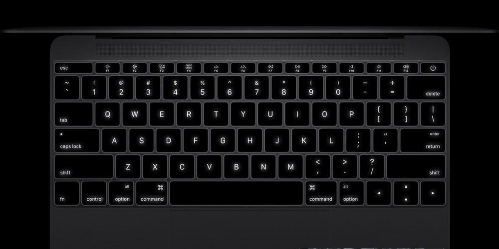 macbook-keyboards