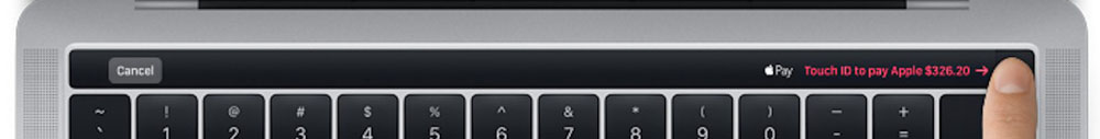 macbook-pro-magic-toolbar-2