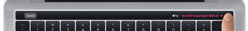 macbook-pro-magic-toolbar-2