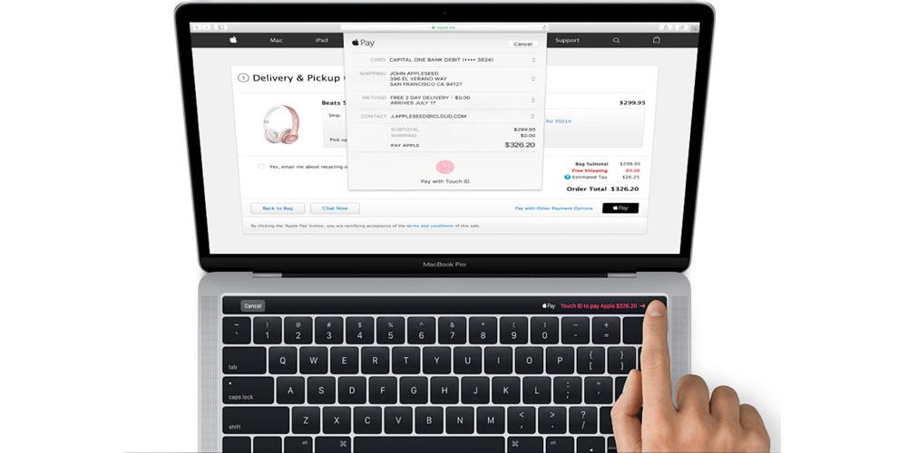 macbook-pro-magic-toolbar