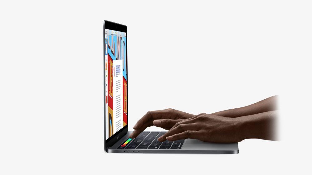 macbook-pro-touch-bar-2