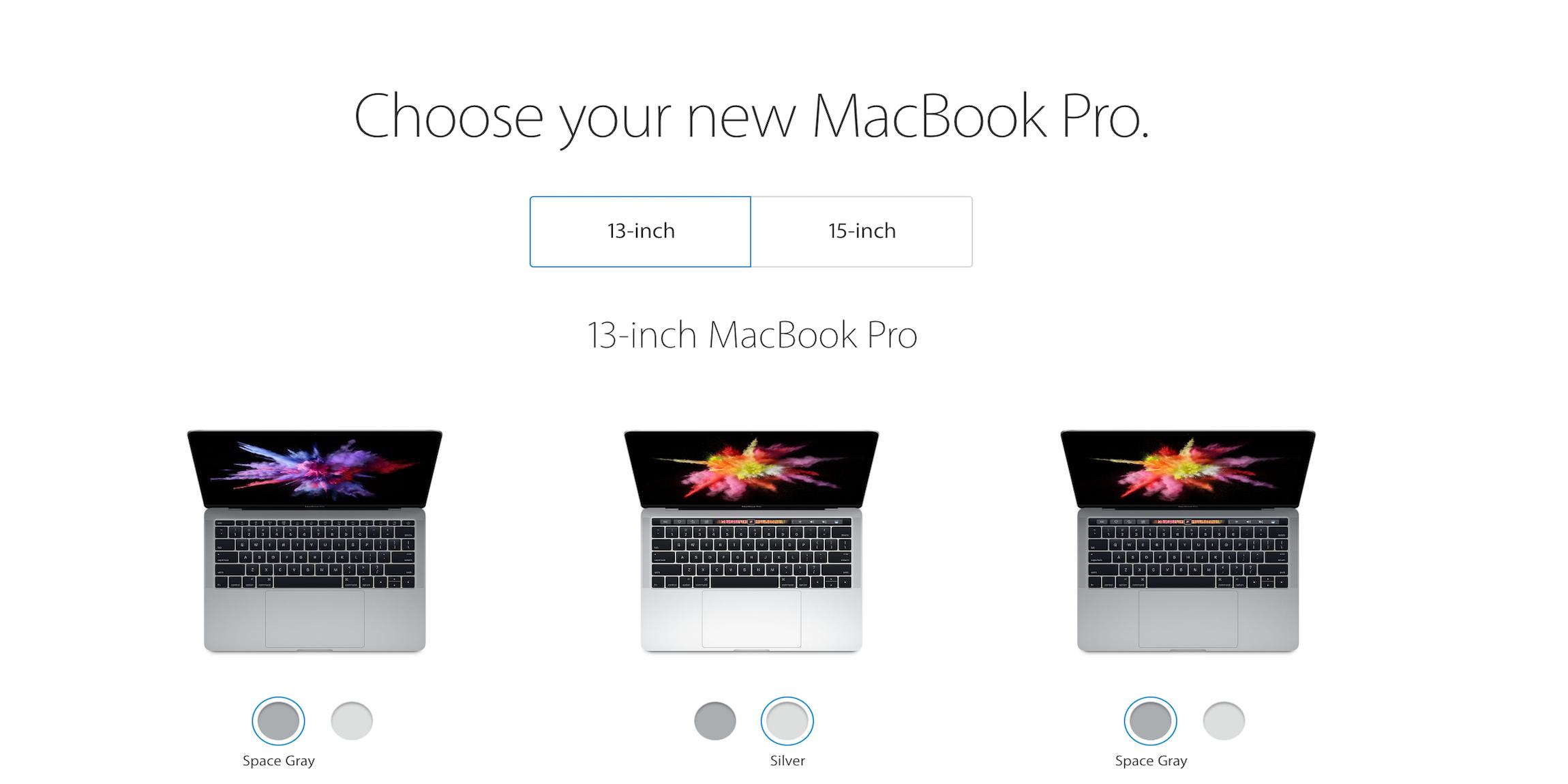 macbook-pros-2016