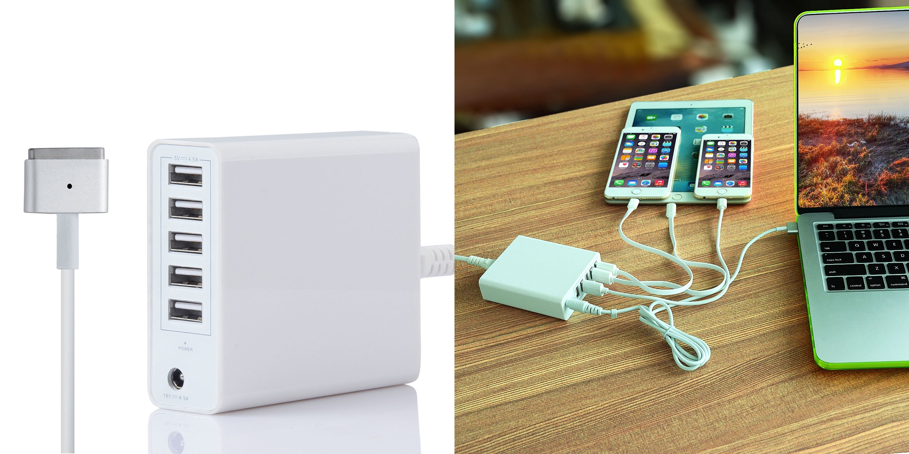 macbook-usb-magsafe-charger