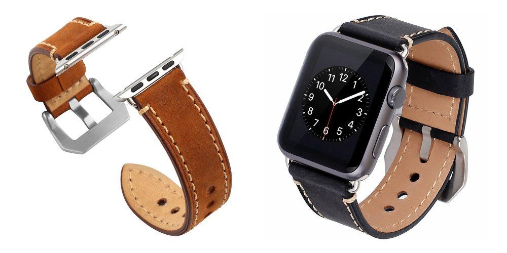 mkeke-apple-watch-bands