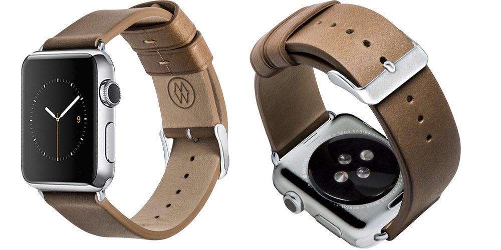 monowear-apple-watch-bands