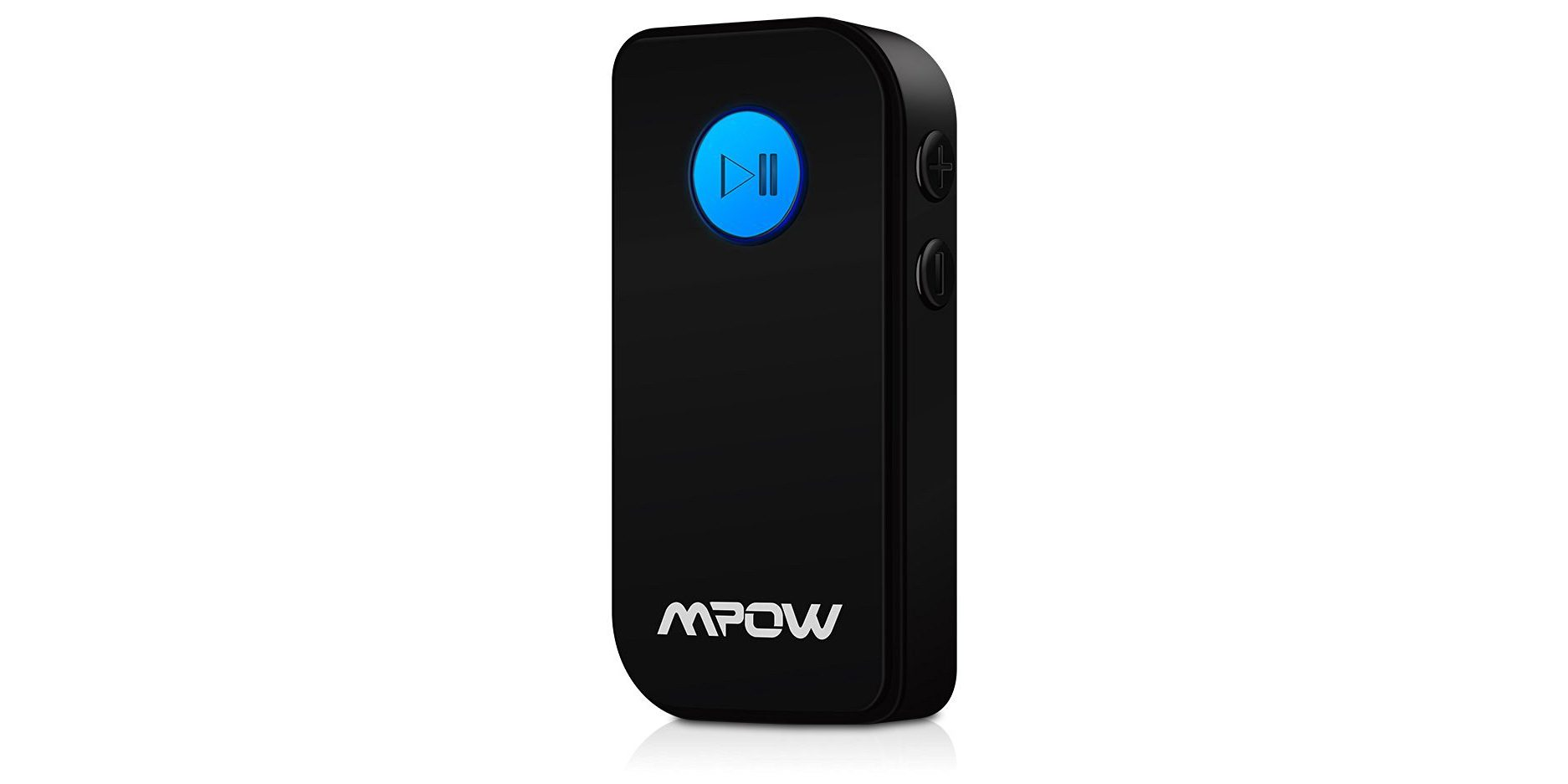 mpow-bluetooth-dongle