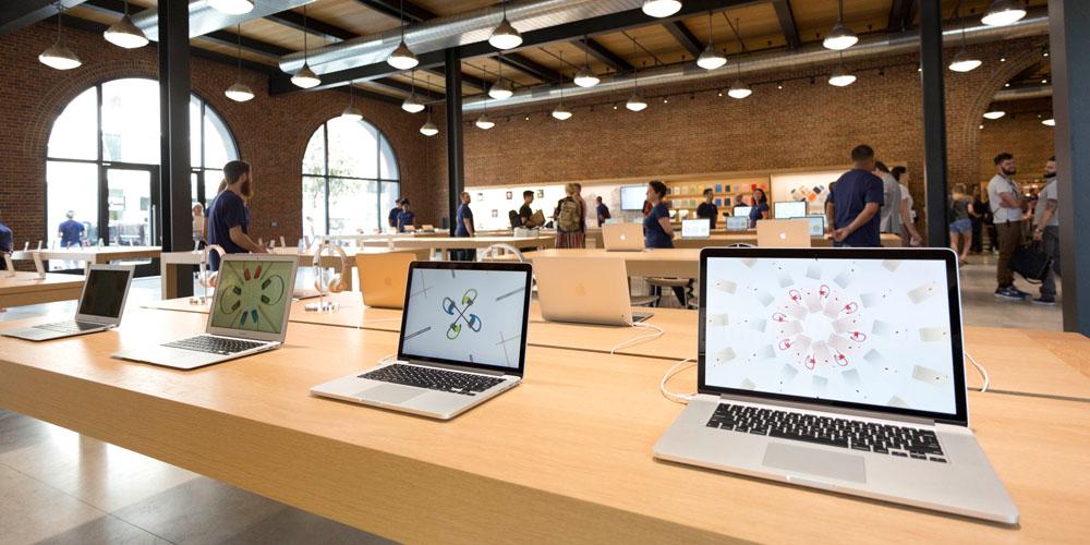 new-apple-macbooks