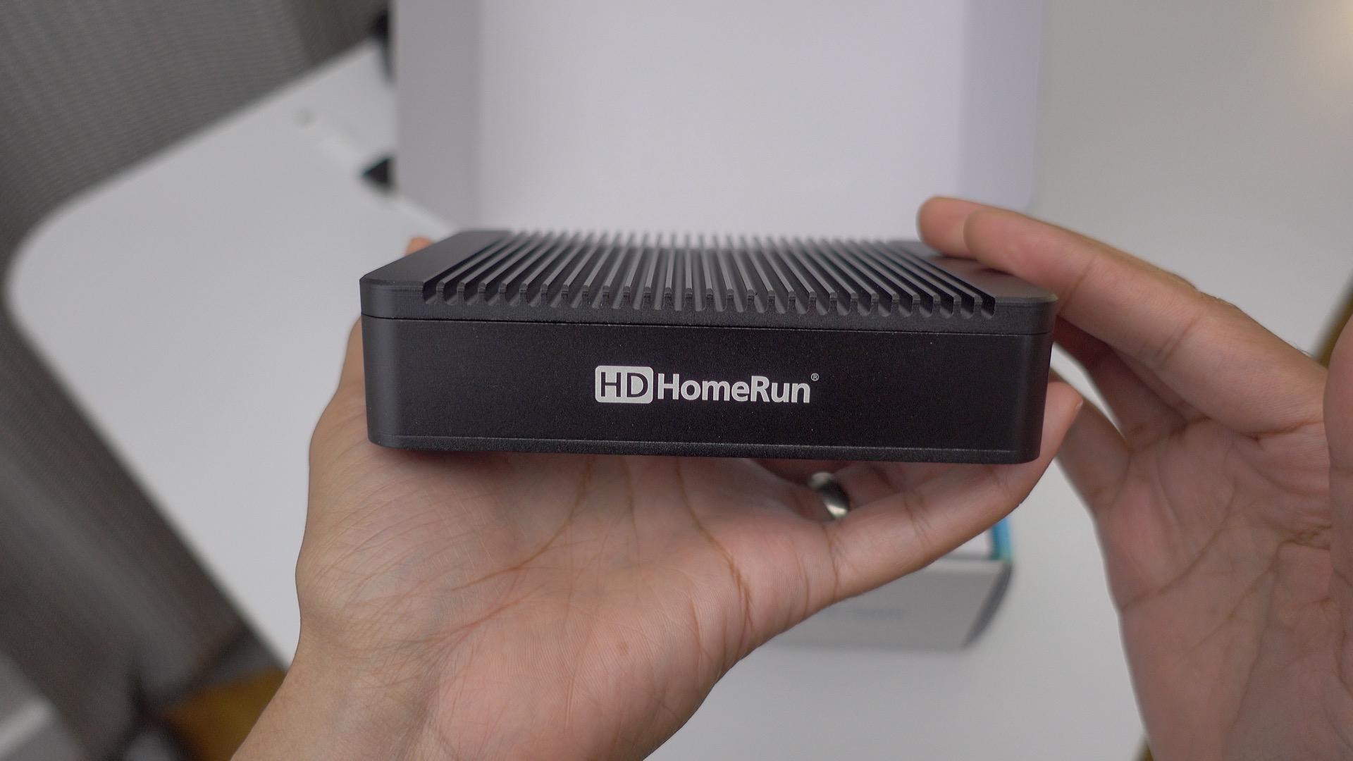 new-hd-homerun-extend