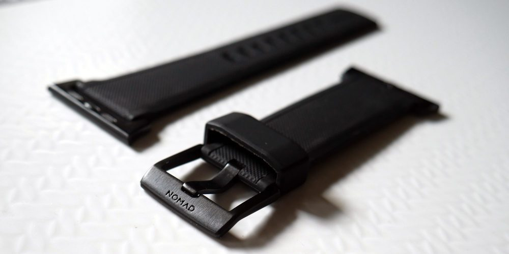 nomad-apple-watch-band