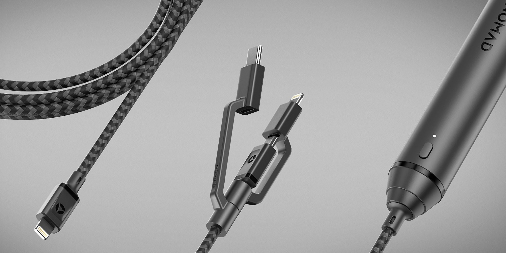 nomad-rugged-lightning-cables