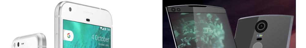 pixel-v20