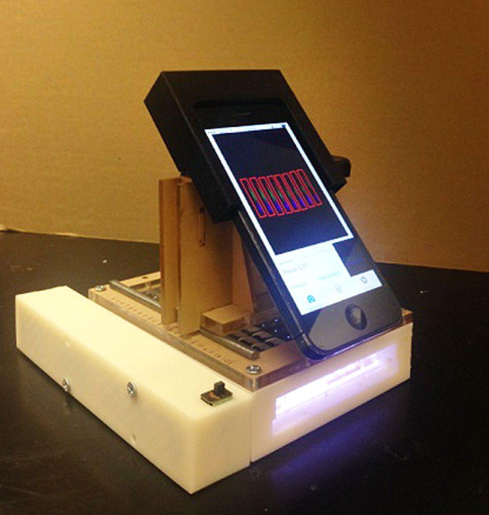 portable-cancer-detector