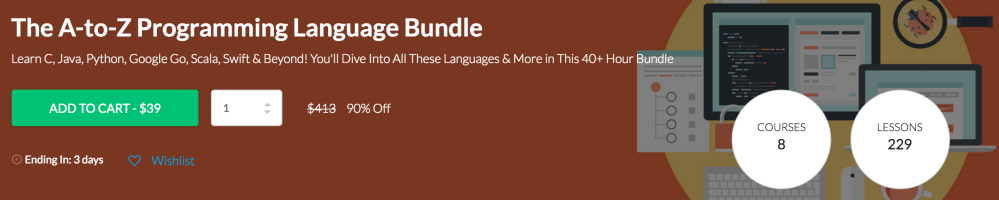 programming-bundle-9to5academy
