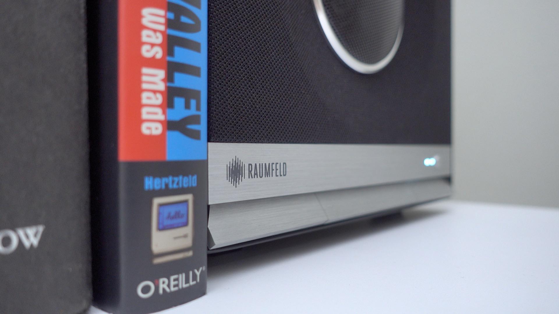 raumfeld-stereo-cubes-speakers