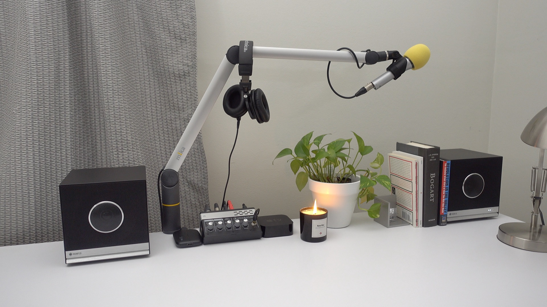 raumfeld-stereo-cubes-wireless-speakers