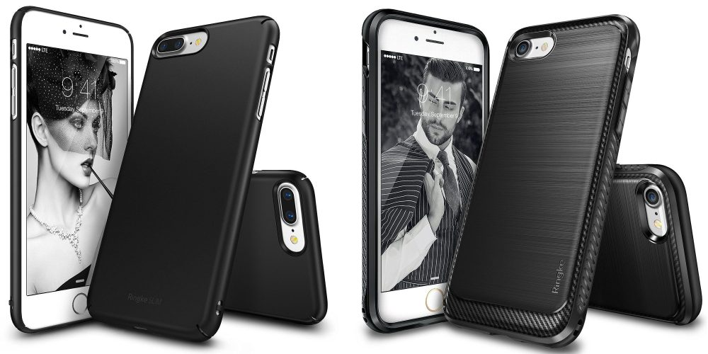 ringke-iphone-7-cases-sale-01