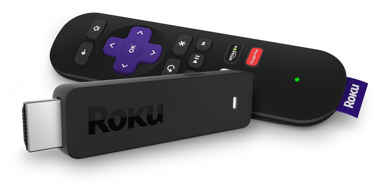 roku-streaming-stick-3600r-2016