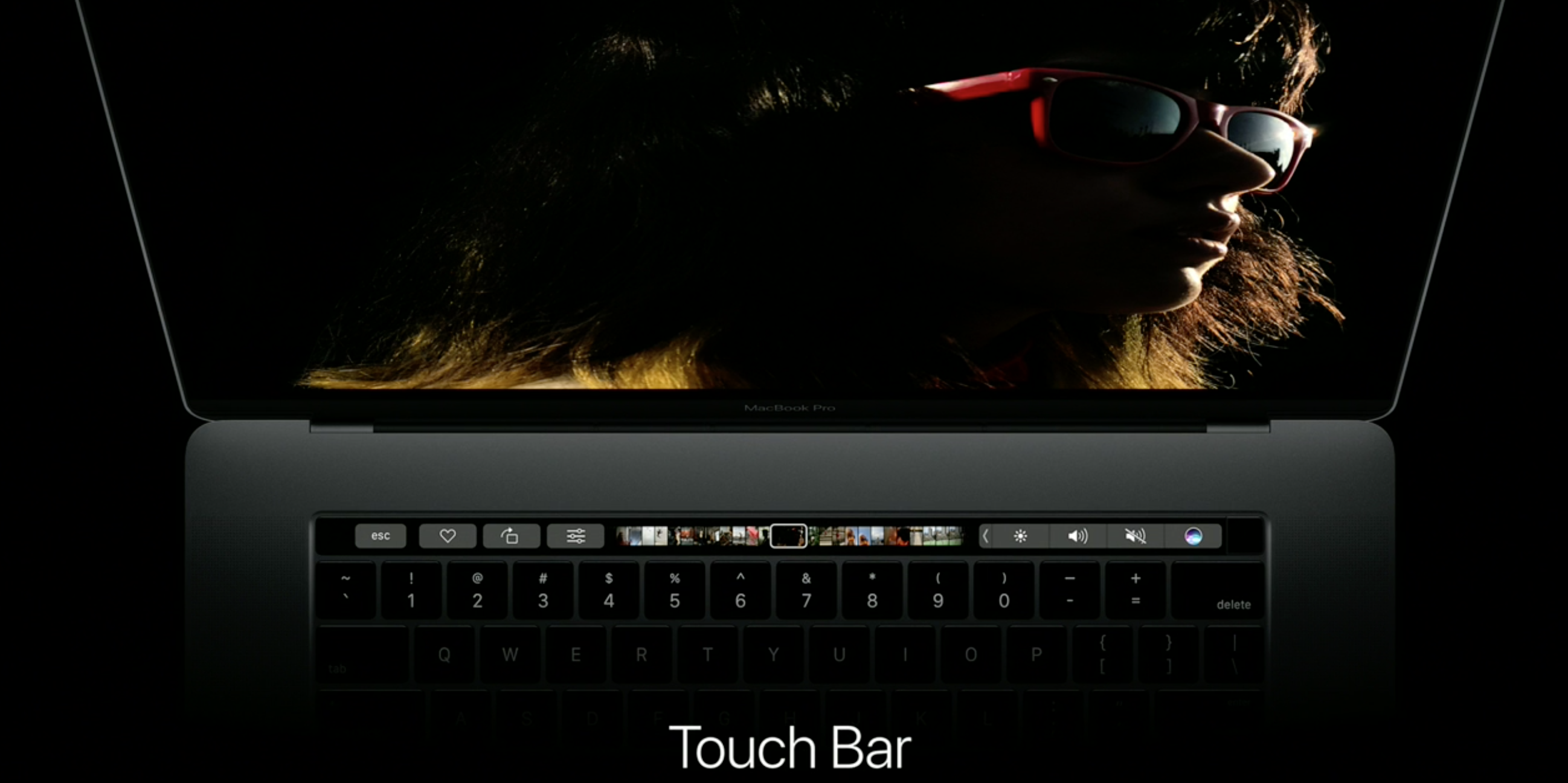 MacBook event News Hub/Live Blog: Watch Apple unveil new ...