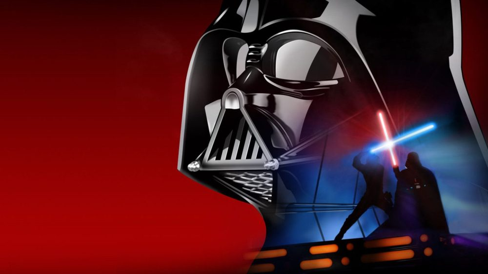 star-wars-collection-itunes