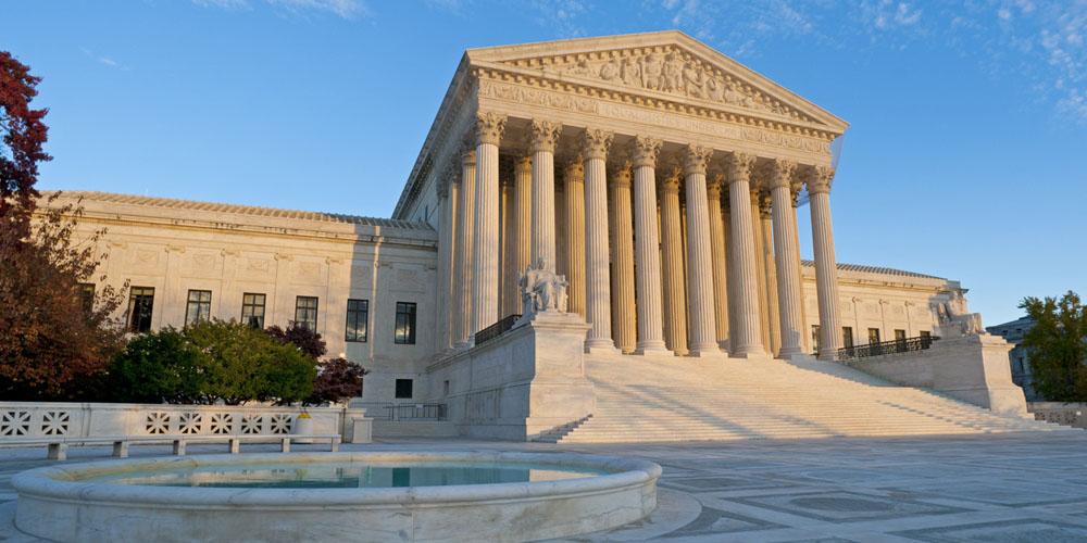 supreme-court-united-states-washington-dc