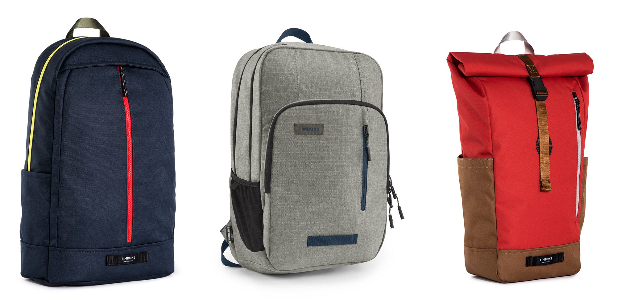 timbuk2-48-sale-deal