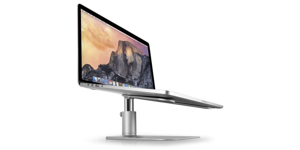 twelve-south-macbook-stand