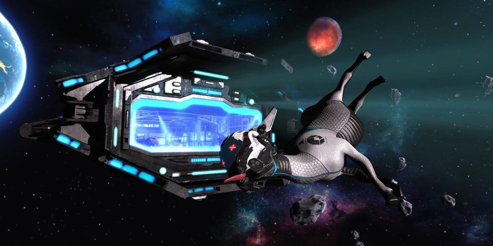 waste-of-space-goat-simulator