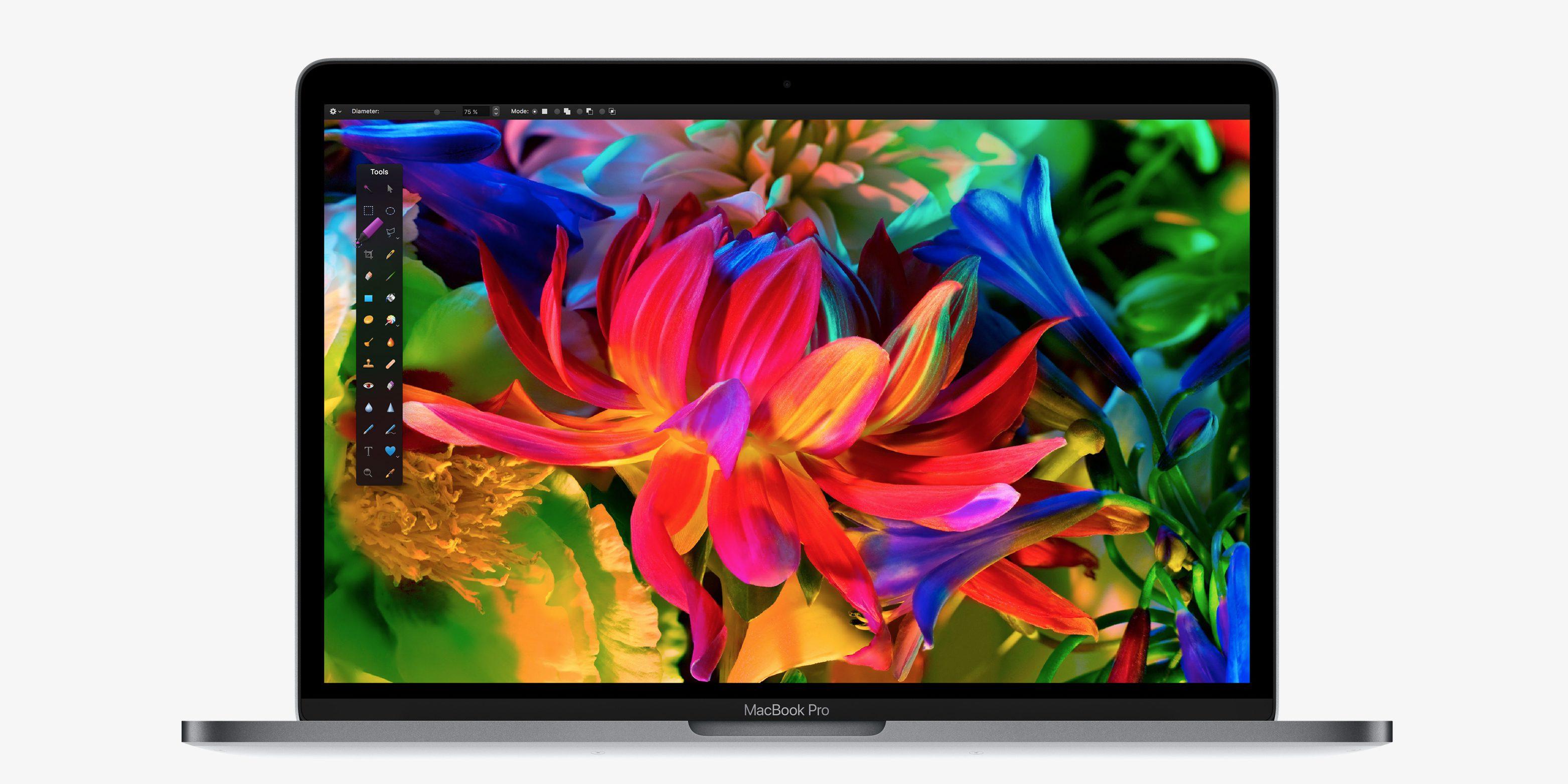 13-inch-macbook-pro-2016