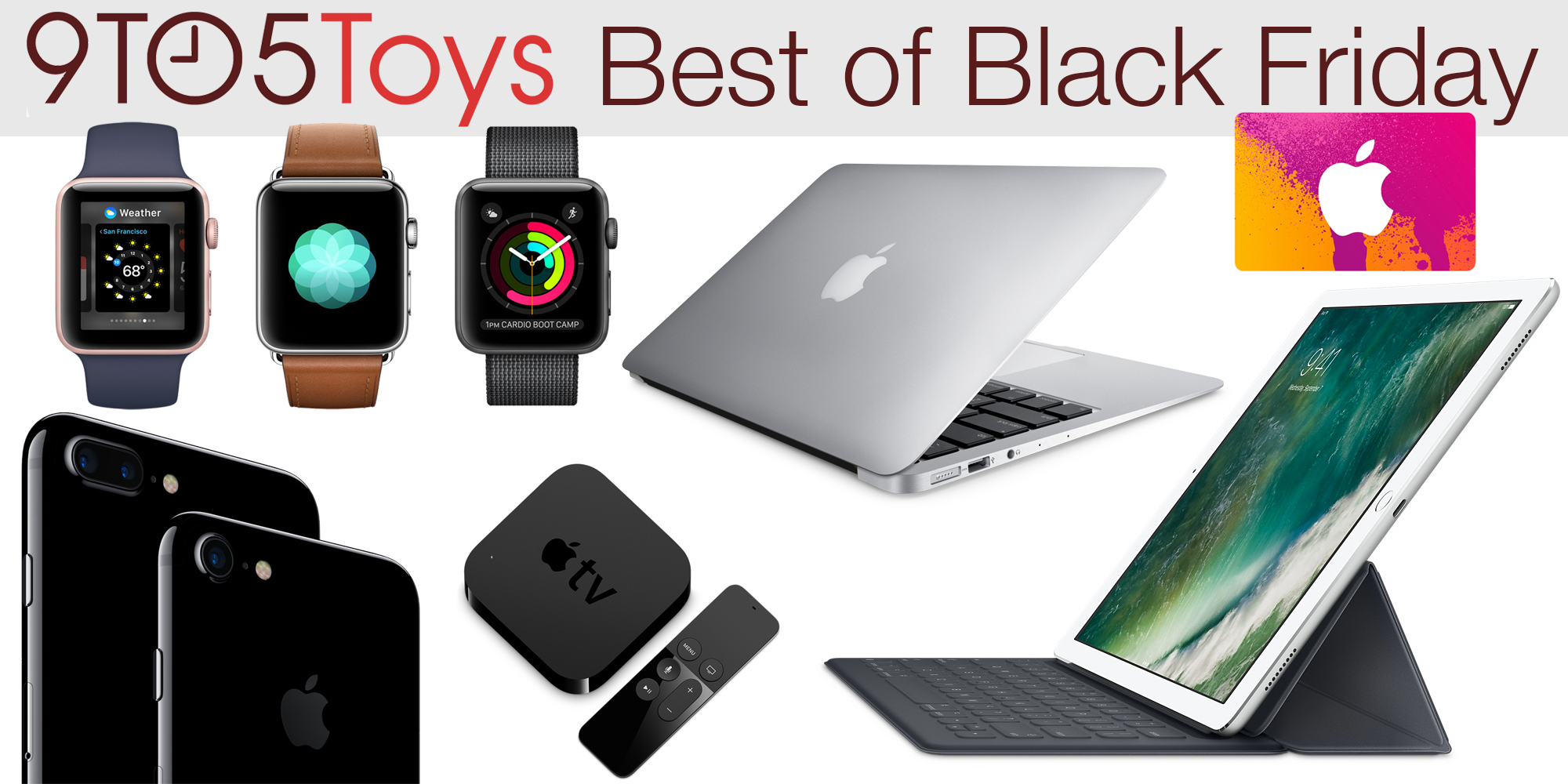 9to5toys-best-black-friday-apple