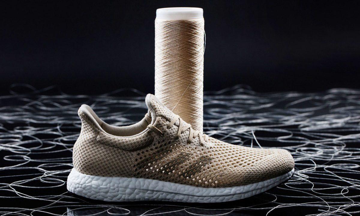 adidas-biogradeable-shoe