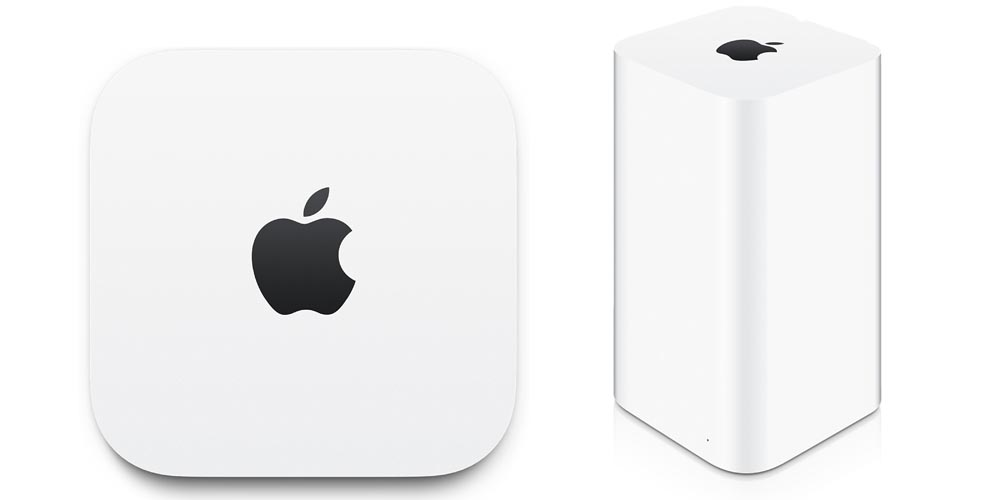 airport-time-capsule-standing