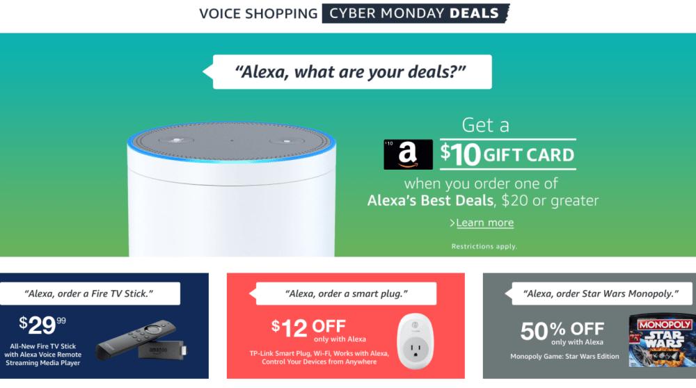 amazon-alexa-cyber-monday-deals1
