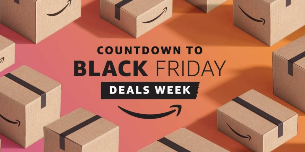 amazon-countdown-to-black-friday