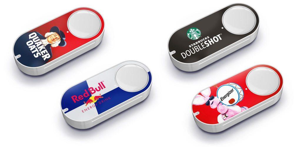 amazon-dash-buttons