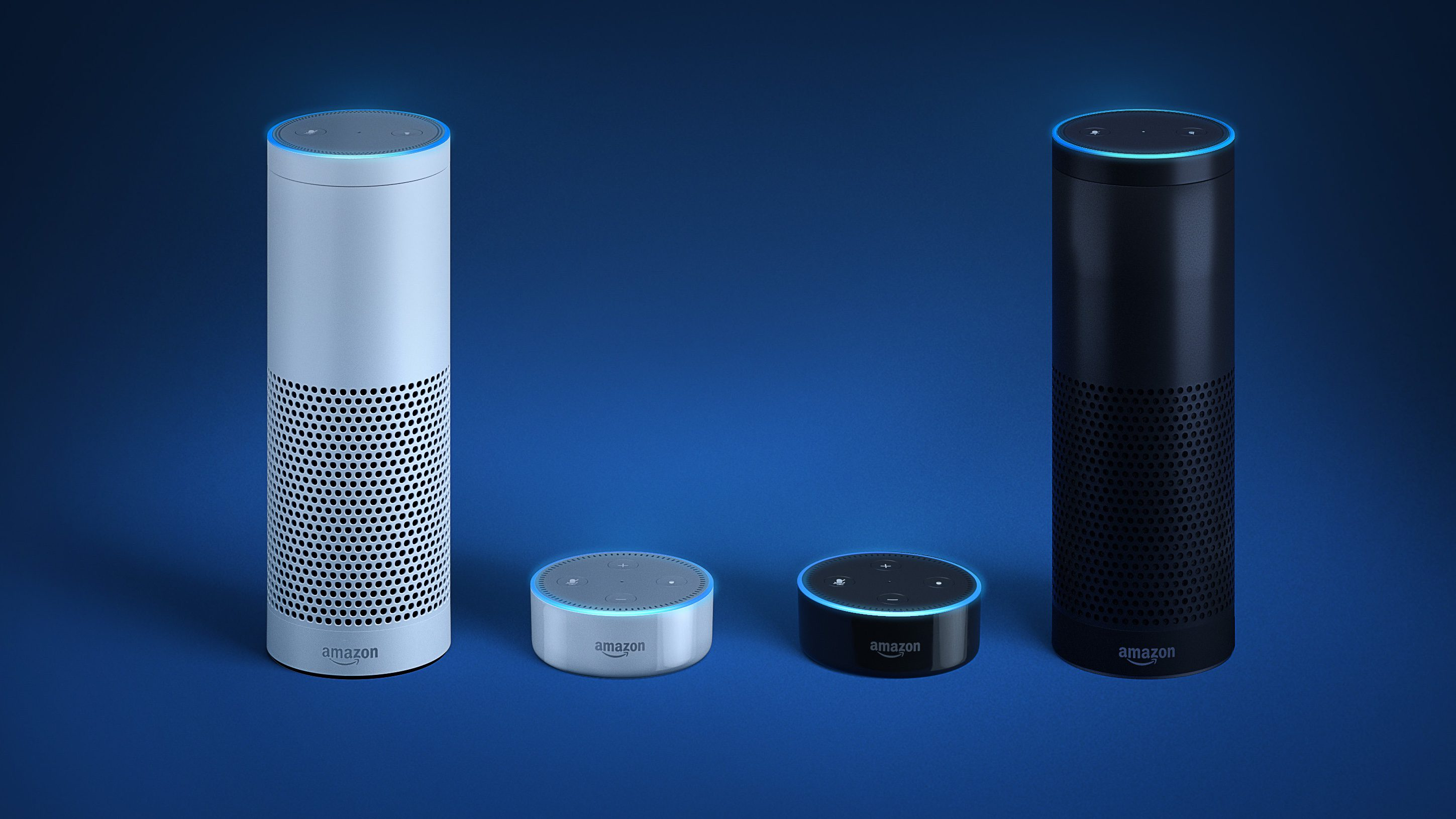 amazon-echo-and-dot-alexa-smart