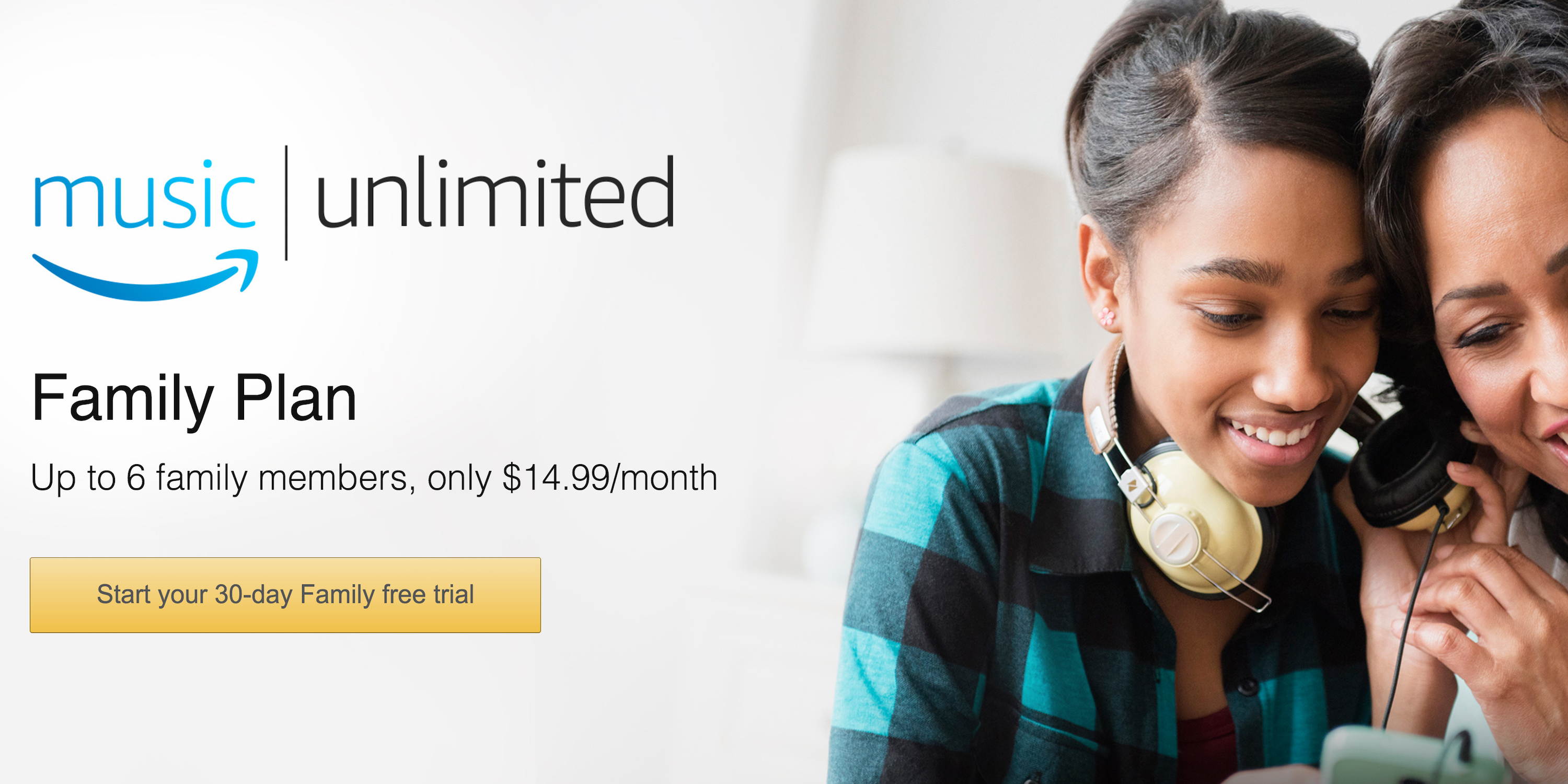 amazon-music-unlimited-family-plan