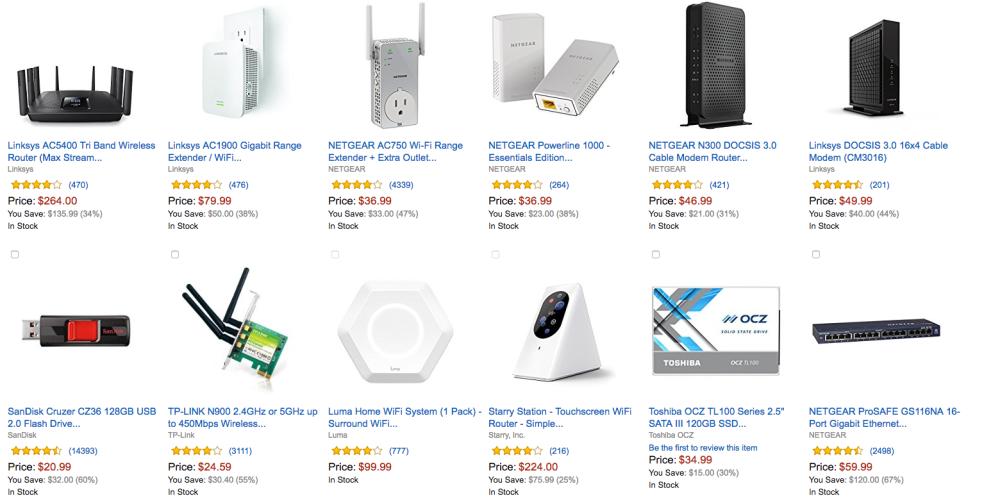 amazon-pc-storage-networking-tech