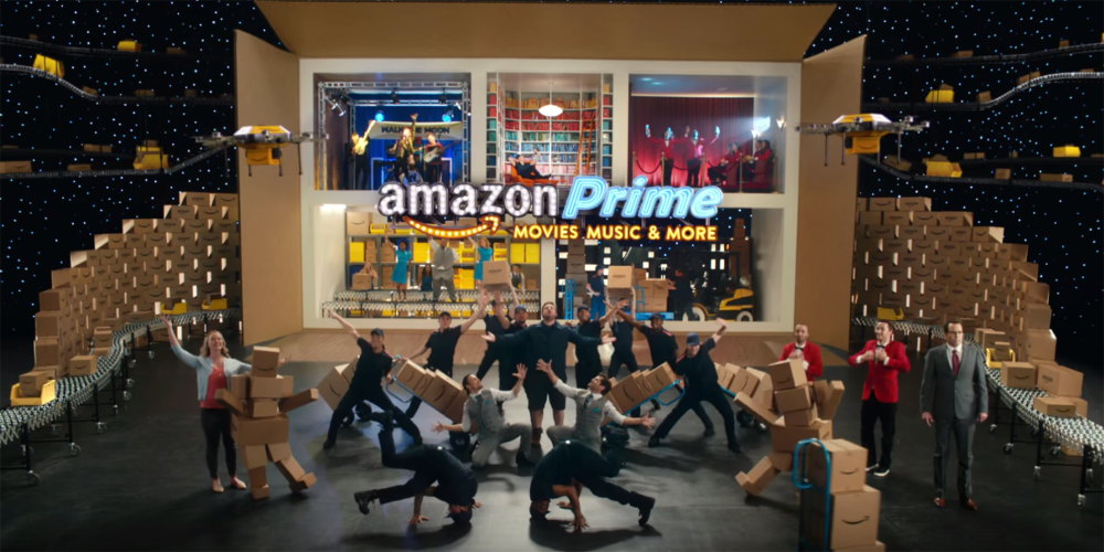 amazon-prime-discounted-membership