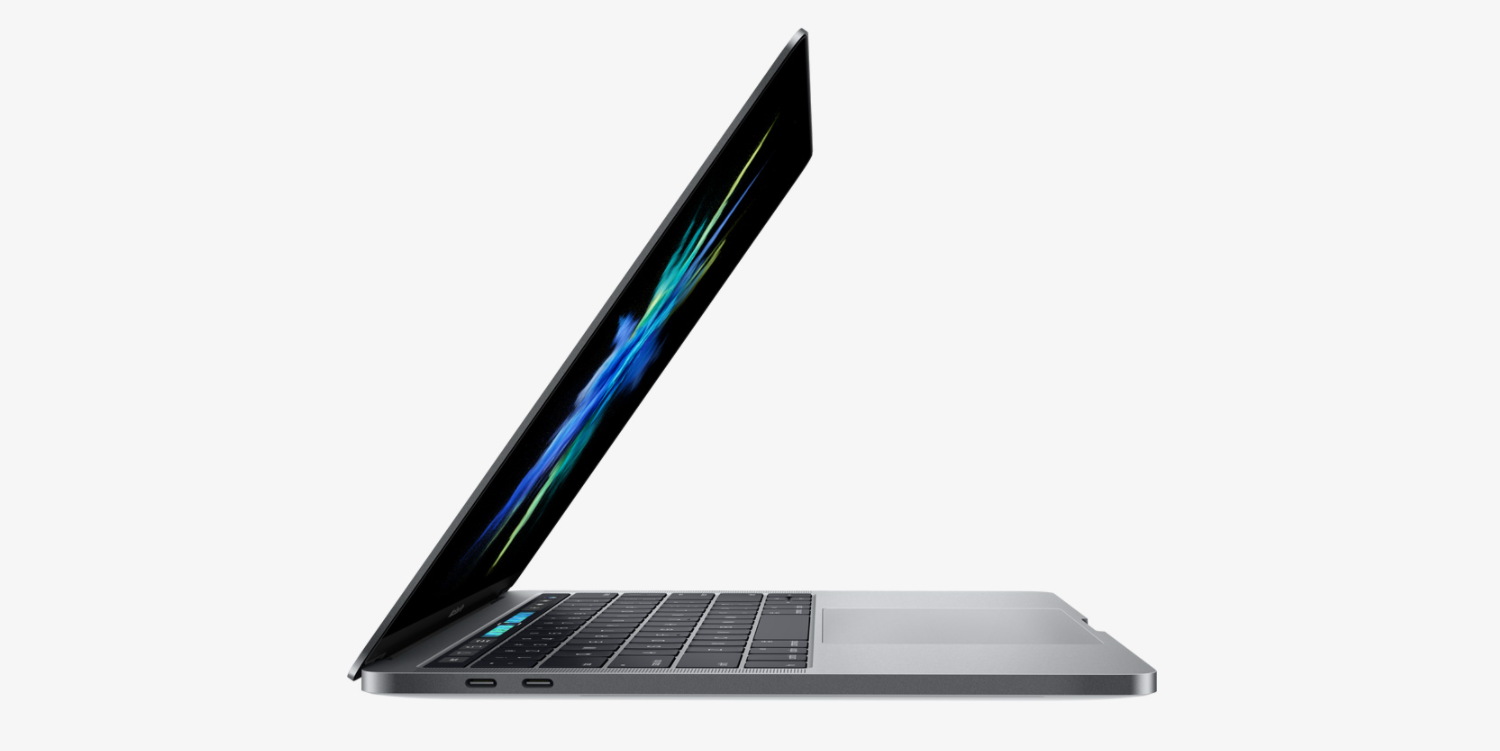 apple-macbook-pro-amazon-price-mistake