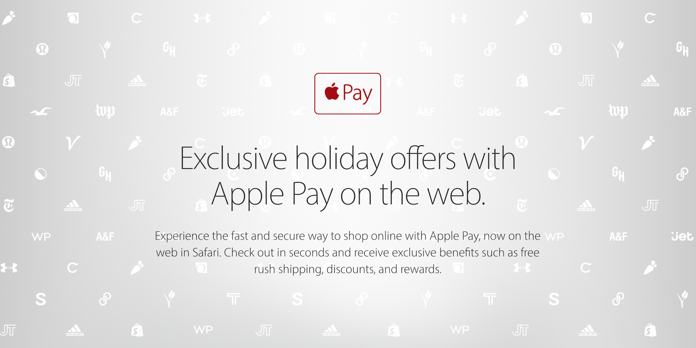 apple-pay-on-web-deals