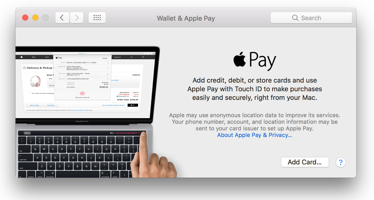 apple-pay-setup-macos