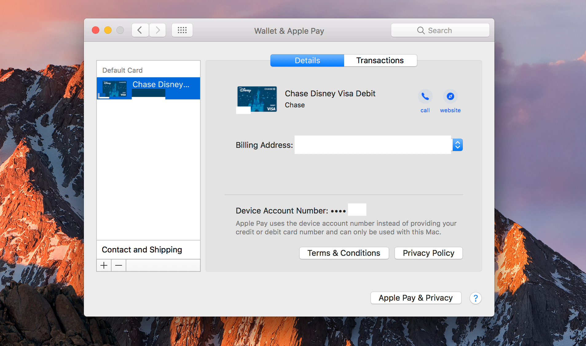 apple-pay-system-preferences-cards