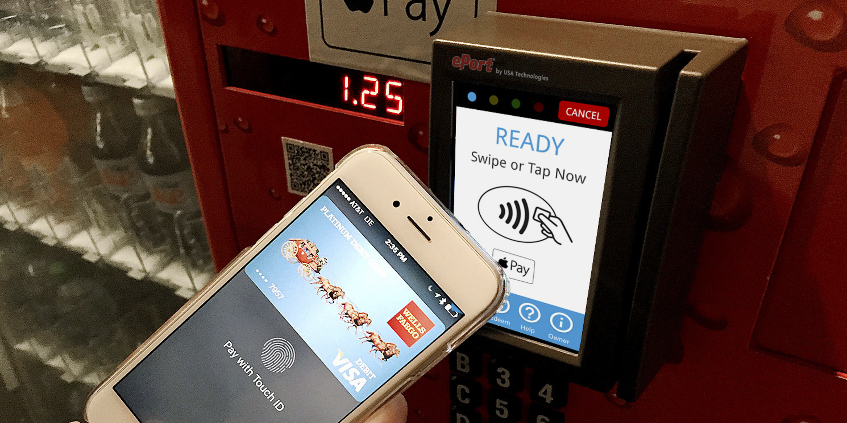 apple-pay-vending-machine